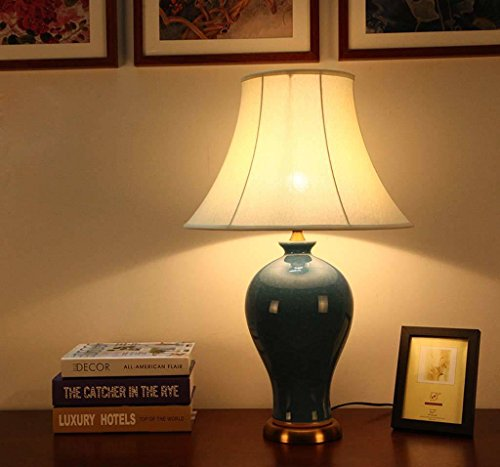 keramik-lampe-schlafzimmer-lampe-wohnzimmer-studie-modernen-chinesischen-dekorative-leuchten-borneol