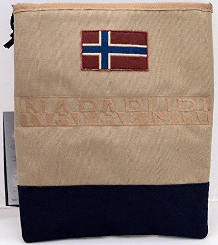 Borsa Shopping Napapijri Mayen 2B NNOR04 315 Rena