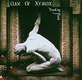 Songtexte von Clan of Xymox - Breaking Point