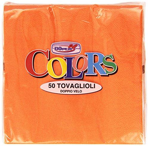 colors-tovaglioli-2-veli-33x33cm-50-pezzi-confezione-da-4