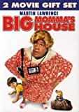 Big Momma's House: National 2 Pack [Import USA Zone 1]