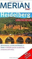 Heidelberg (Merian live!) engl.