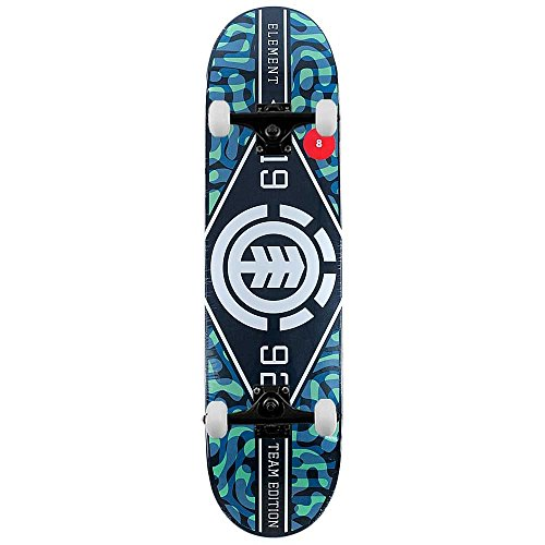 element-skateboards-major-league-braincells-skateboard-complet-203-cm