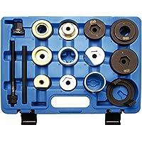 BGS hinterac HSBU de ejes Herramientas para BMW E36, E46, E85, 1 pieza