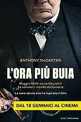 51iWxkLoq%2BL. SL250  I 10 migliori libri su Churchill