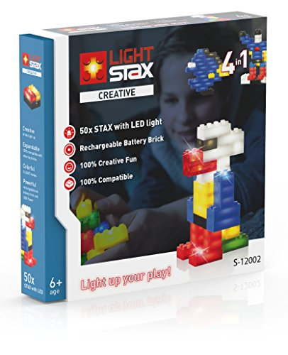 light-stax-s-12002-creative-4-in-1-baukasten