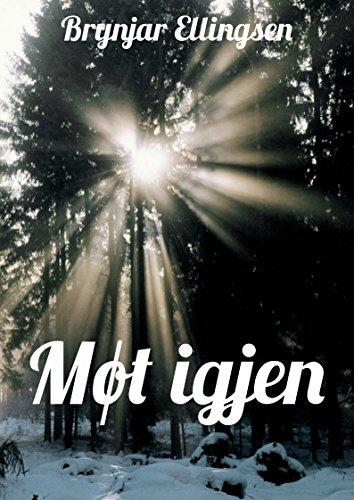 Møt igjen (Norwegian Edition)