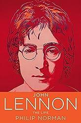 John Lennon: The Life