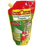 WOLF-Garten - Flüssig-Rasendünger »Langzeit « LL 100 R; 3845020