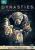 Dynasties DVD