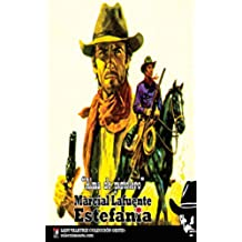 Alma de pistolero (Colección Oeste)