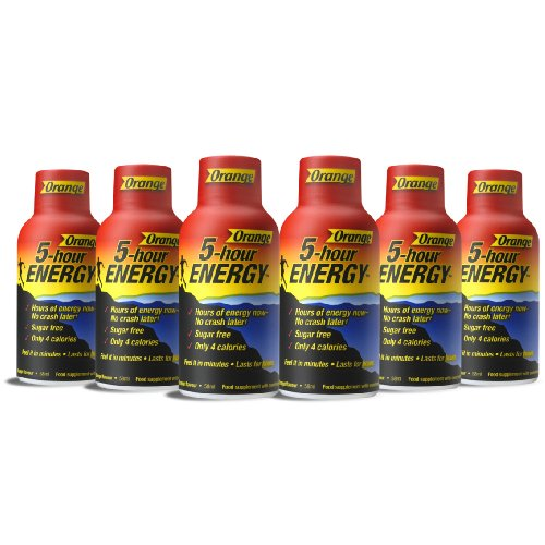 7-hour-energy-drink-energie-getrank-58ml-orangen-geschmack-pack-of-12