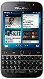 BlackBerry Classic Smartphone Touch-Display