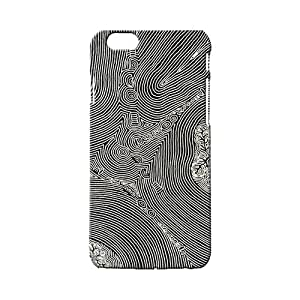 G-STAR Designer 3D Printed Back case cover for Apple Iphone 6/ 6s - G4713