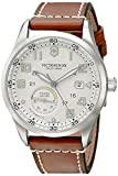 Best Victorinox Automatic Watches - Victorinox Men's 241576 AirBoss Analog Display Swiss Automatic Review