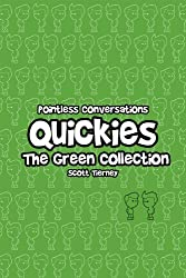 Pointless Conversations - The Green Collection: 13