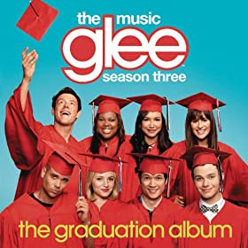 Good Riddance (Time Of Your Life) (Glee Cast Version)