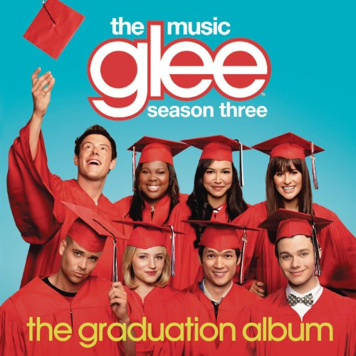 You Get What You Give (Glee Ca...