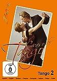Tango Argentin - Tango de Salón 2