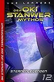 Sternenlegenden (Oki Stanwer und das Terrorimperium 12)