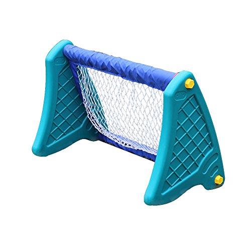 jaylong faltbar tragbar Fußball Training Target Net für Kinder oder Kinder Pop Up Fußballtor für Kinder Backyard Indoor Outdoor Fußball Tor