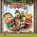 The Muppet Christmas Carol(Spec. Anniversary Edt.) -
