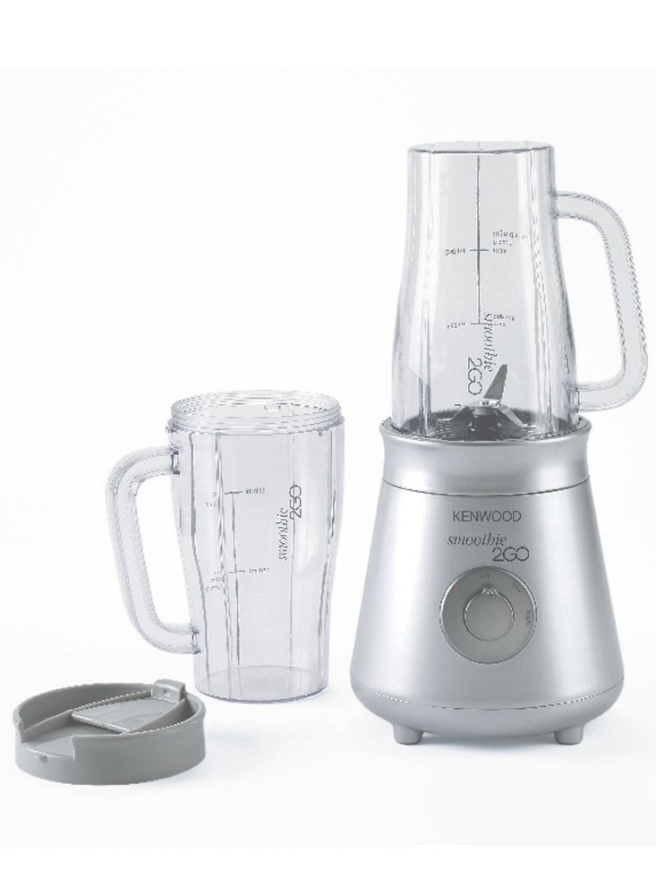 Omega nc900 review juicer