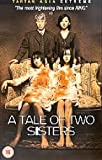 A Tale of Two Sisters [Import anglais]