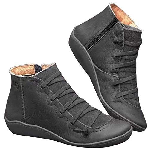 Botas ayuda arco botas aceite ligero resistente golpes