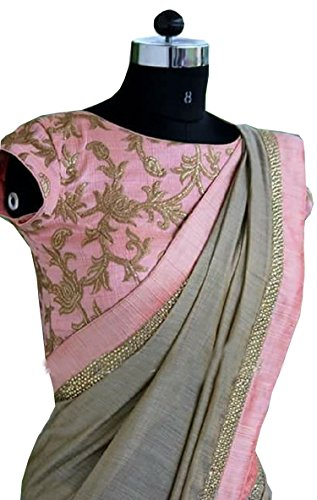 Saree (Sarees below 500 rupees for women party wear latest design new...