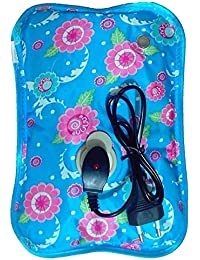 High Quality Rechargeable Electric Hot Water Bag /electric Hand Warmer Bag/bottle With Ce For Travel Set CE-Luvina
