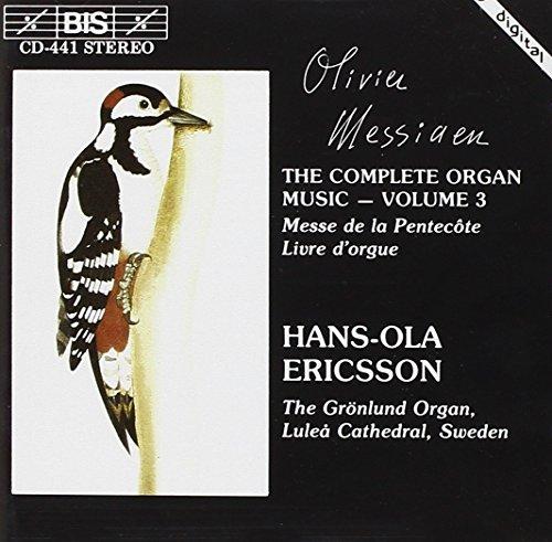 das-orgelwerk-vol-3