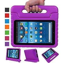 etui protection tablette 7 pouces enfant. Black Bedroom Furniture Sets. Home Design Ideas