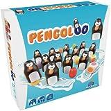 Blue Orange - Chickyboom, juego educativo (Lúdilo 01001)