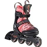 K2 Marlee Pro Inline Skates