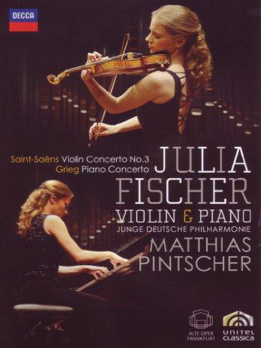 saint-saens-violin-concerto-no3-grieg-piano-concerto-dvd-2010