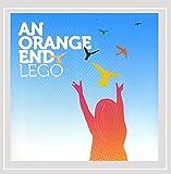 Best LEGO Pop Musics - Lego [Import USA] Review