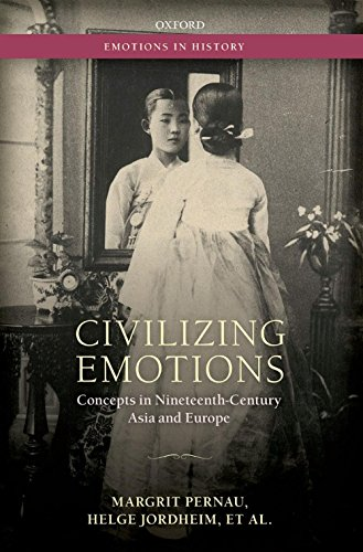 civilizing-emotions-concepts-in-nineteenth-century-asia-and-europe