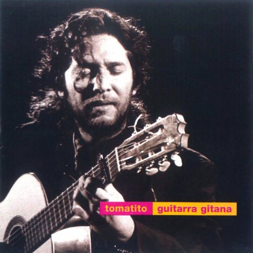 Mundi (feat. Raimundo Amador)