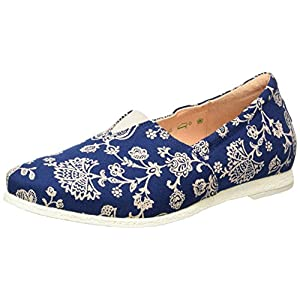 Think! Damen Shua Espadrilles