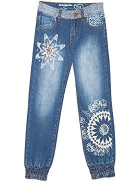 Desigual Denim_fernan, Jeans para Niñas