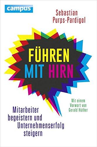 Führungsmanagement Ratgeber Bestseller