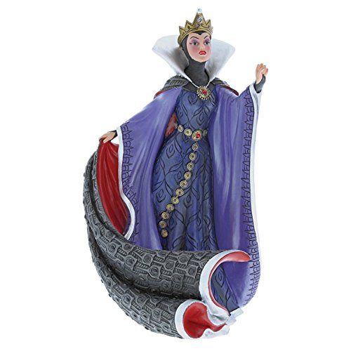 Queen Figur ()