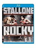 Rocky 40Th Anniversary Edition [Edizione: Stati Uniti]