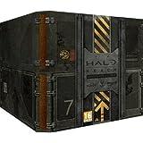 Halo Reach - édition légendaire