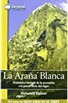 https://libros.plus/arana-blanca-la/