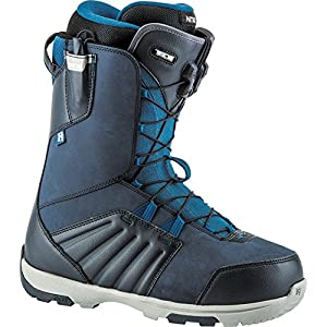 Nitro Snowboards Herren Thunder TLS'18 Snowboard Boot