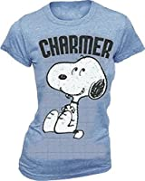 snoopy t shirt red 10 years clothing. Black Bedroom Furniture Sets. Home Design Ideas