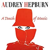 #8: A Touch of Music