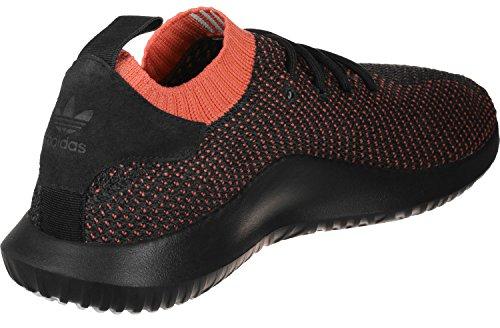 adidas Herren Tubular Shadow Primeknit Sneaker Schwarz
